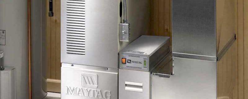 furnace rebates