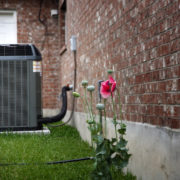 Air Conditioner Installation Services