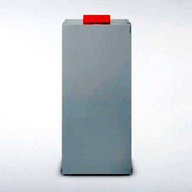 Veissmann Residential Boilers