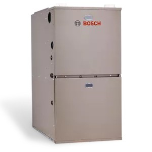 Bosch BGH96 big