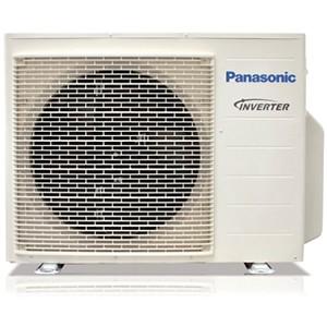 Panasonic Multi Zone