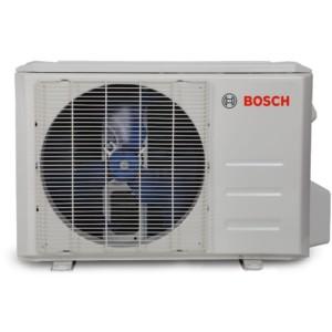 Bosch Multi Zone