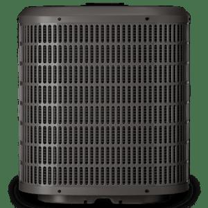 Continental Air Conditioner